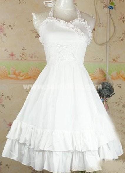 kawaii wedding dresses photo - 1