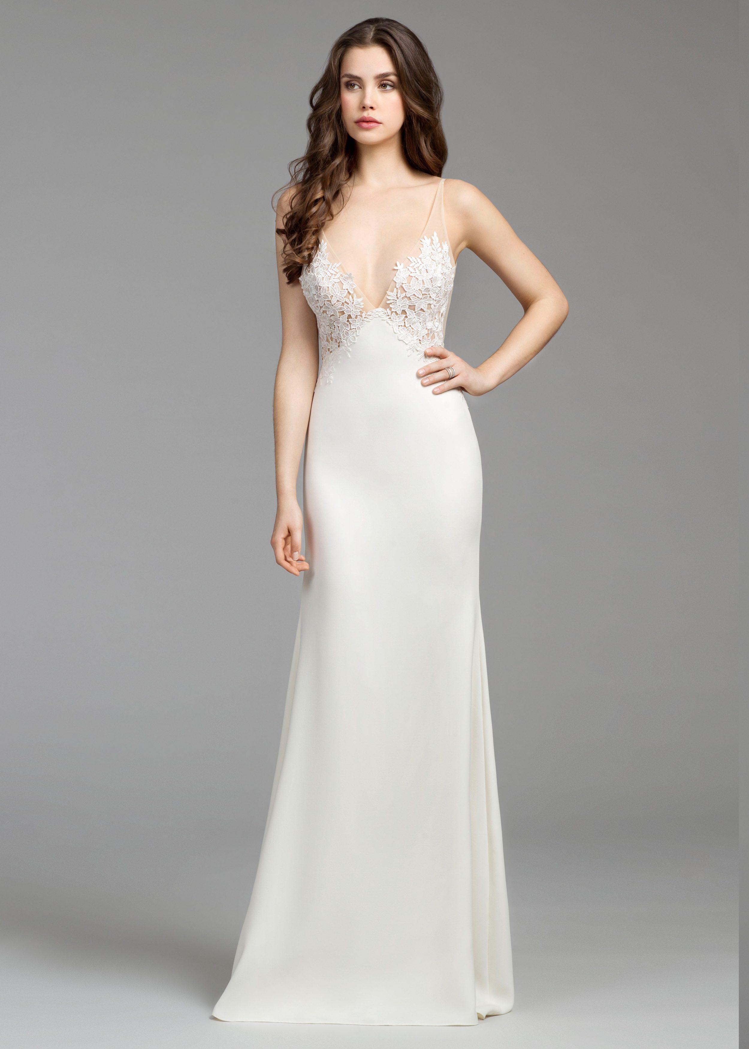 b706e5b1be3 Amazing Wedding Dresses For Sale - Data Dynamic AG