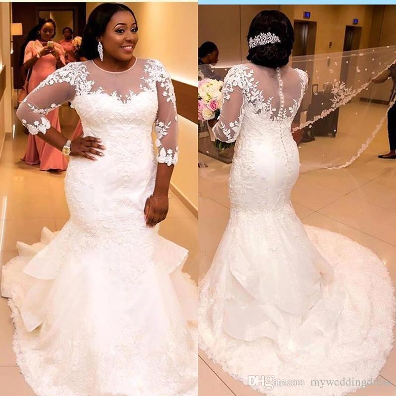 lace appliques for wedding dresses photo - 1