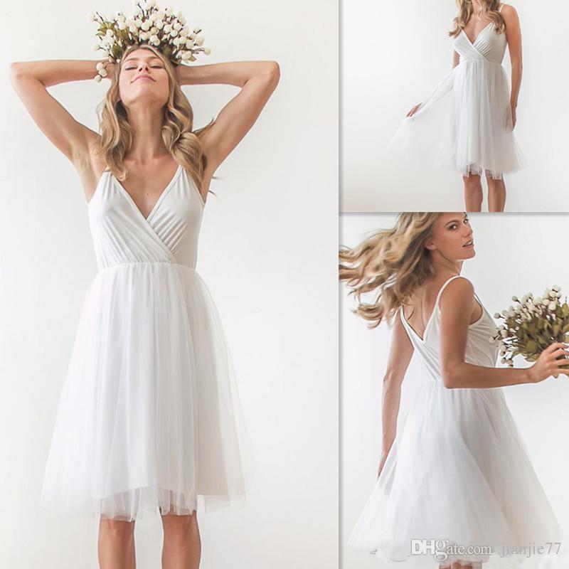 lace tulle wedding dresses photo - 1