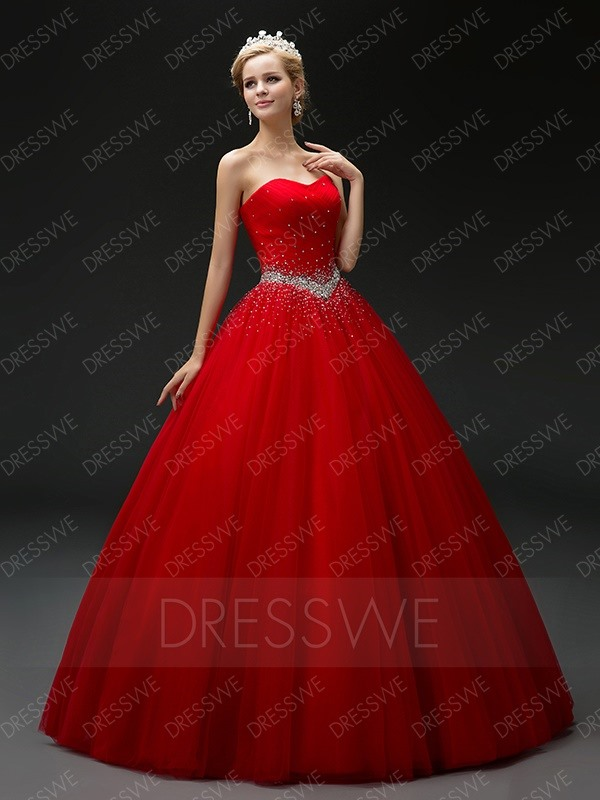 lace wedding dresses ball gown photo - 1