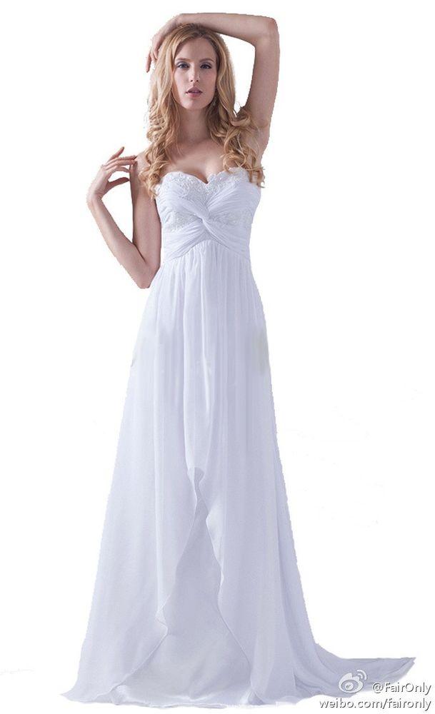 lace wedding dresses under 1000 photo - 1