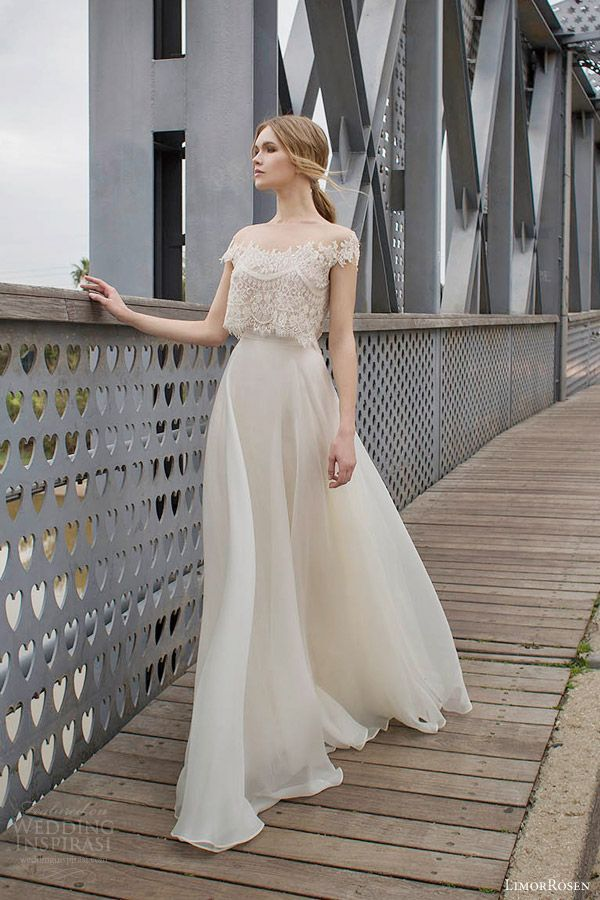 lavin wedding dresses photo - 1