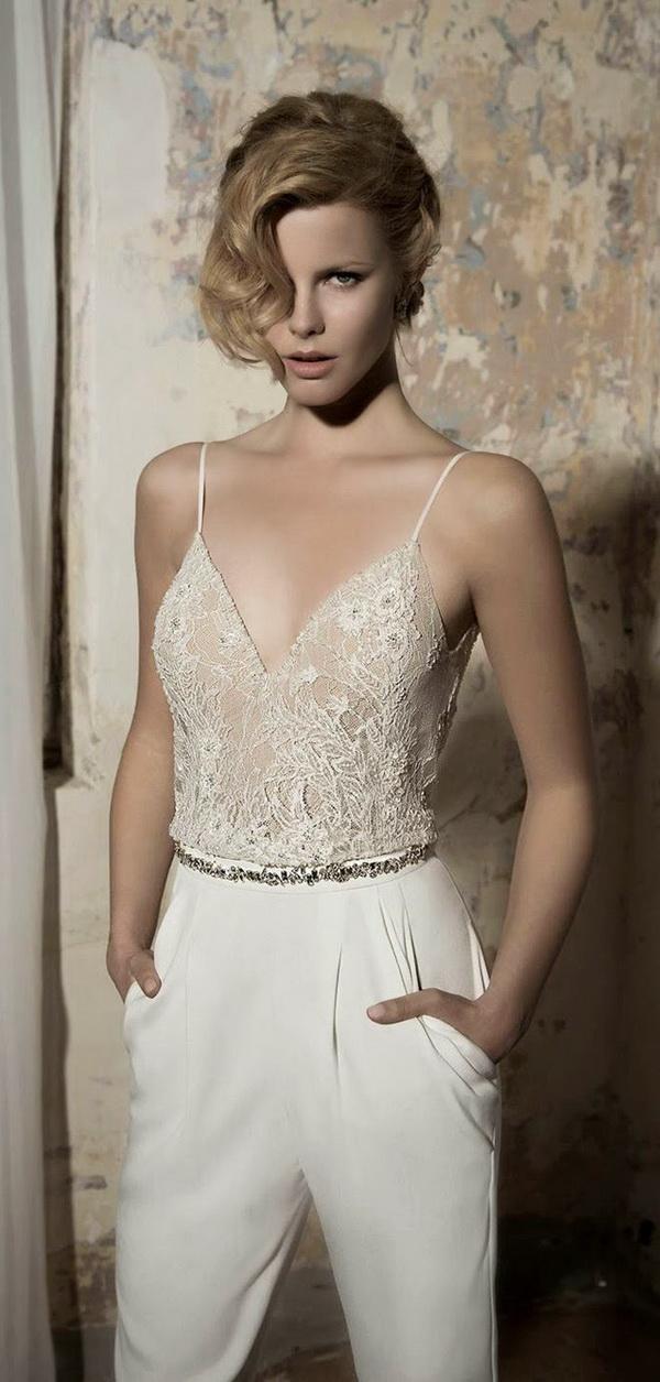 lihi hod wedding dresses 2015 photo - 1