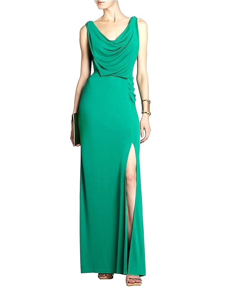 lord and taylor evening dresses petite photo - 1