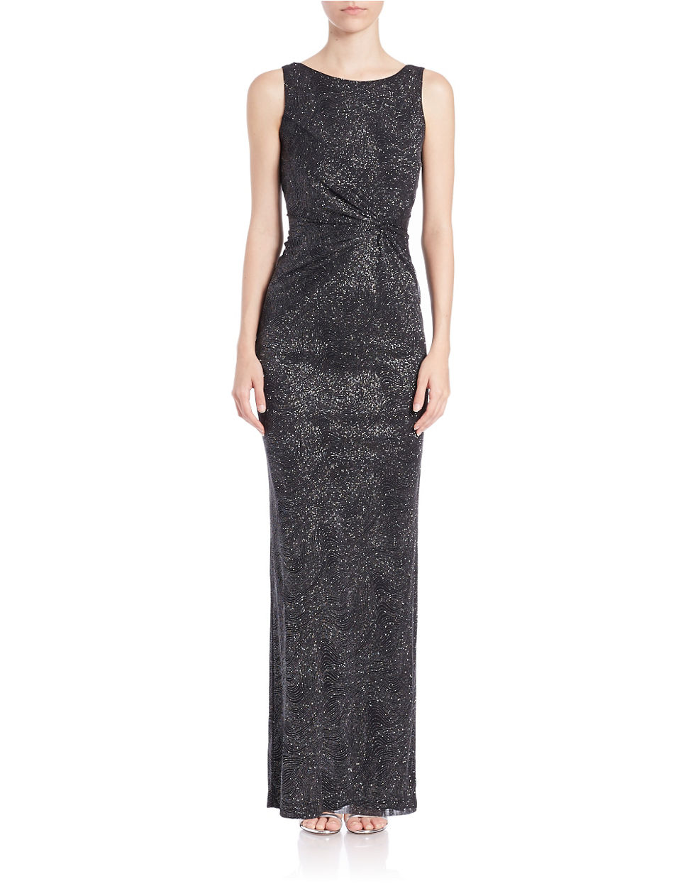 lord and taylor wedding guest dresses photo - 1