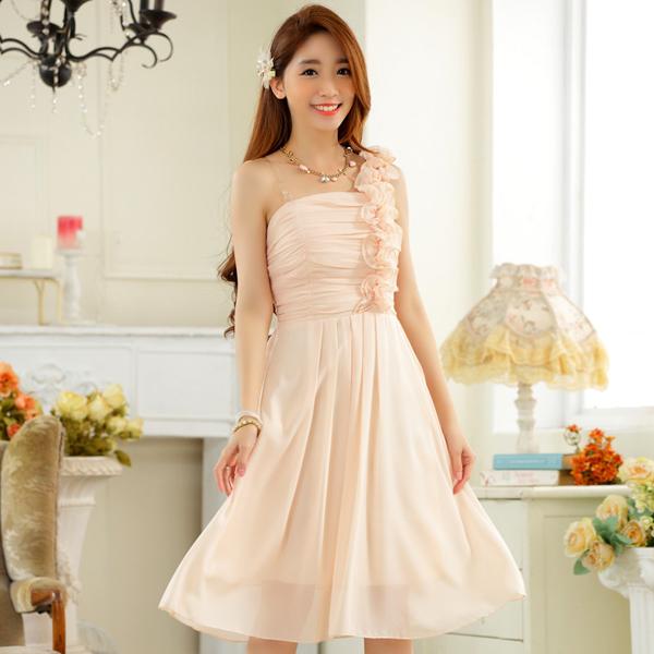 lovely wholesale wedding dresses photo - 1
