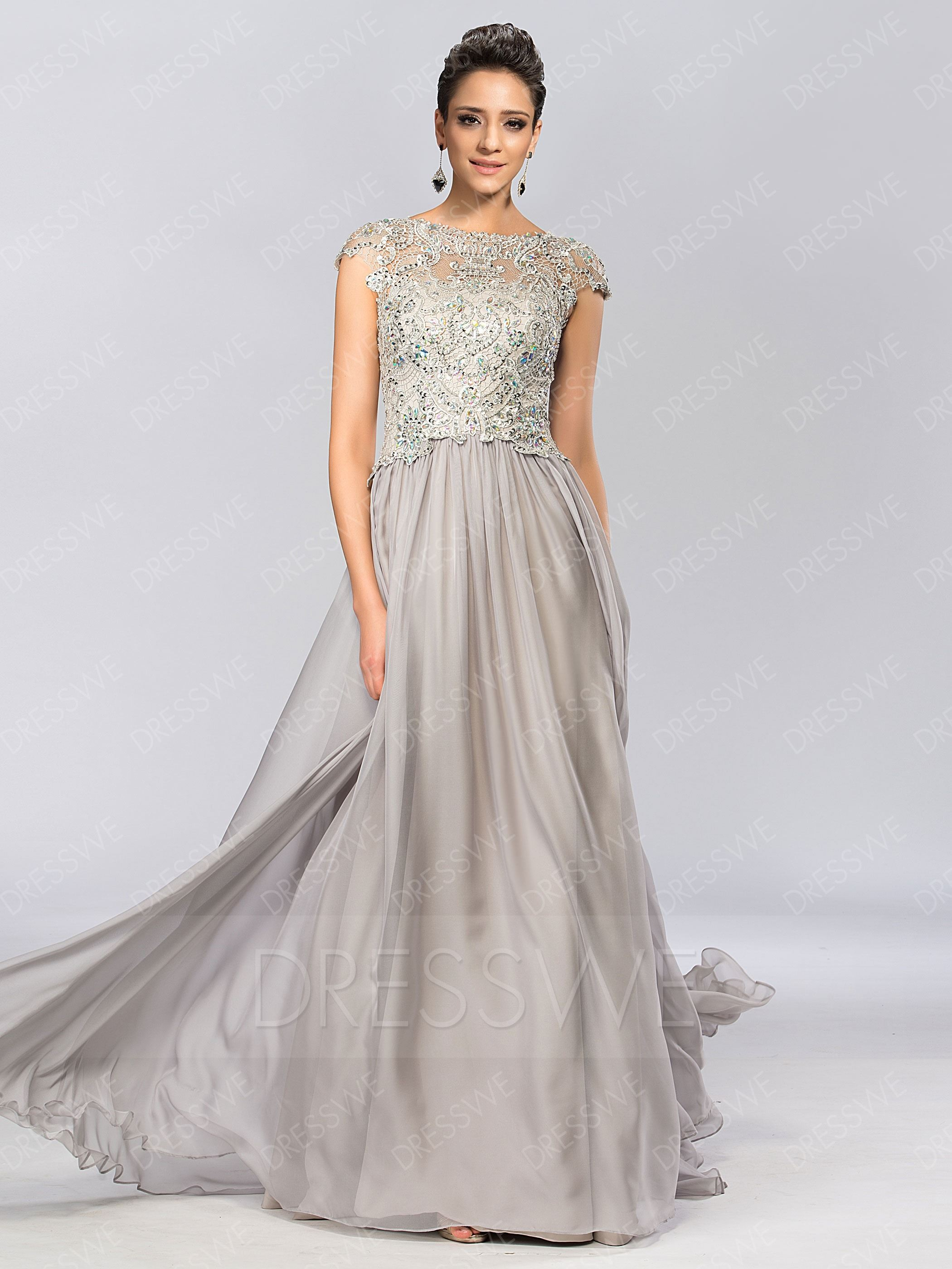 macys wedding dresses for mother of the bride photo - 1