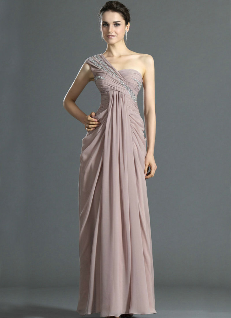 maternity evening dresses & formal gowns photo - 1