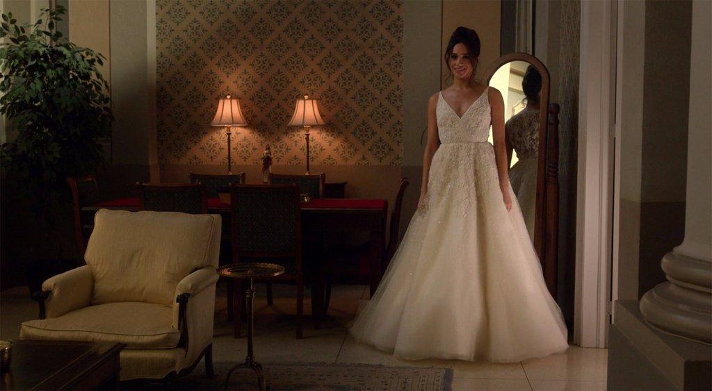 meghan markle wedding dresses photo - 1