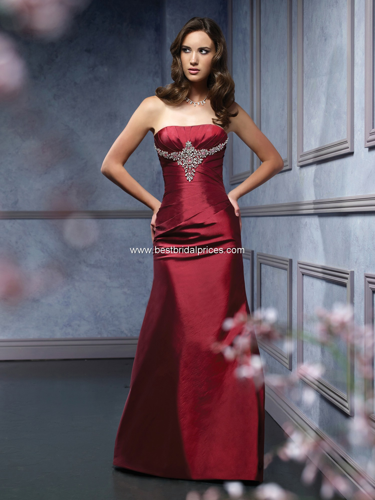 mia wedding dresses photo - 1
