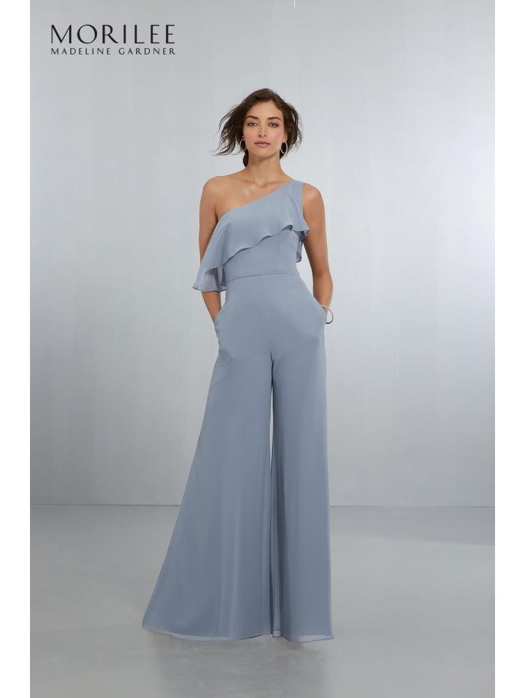 mori lee wedding dresses price photo - 1