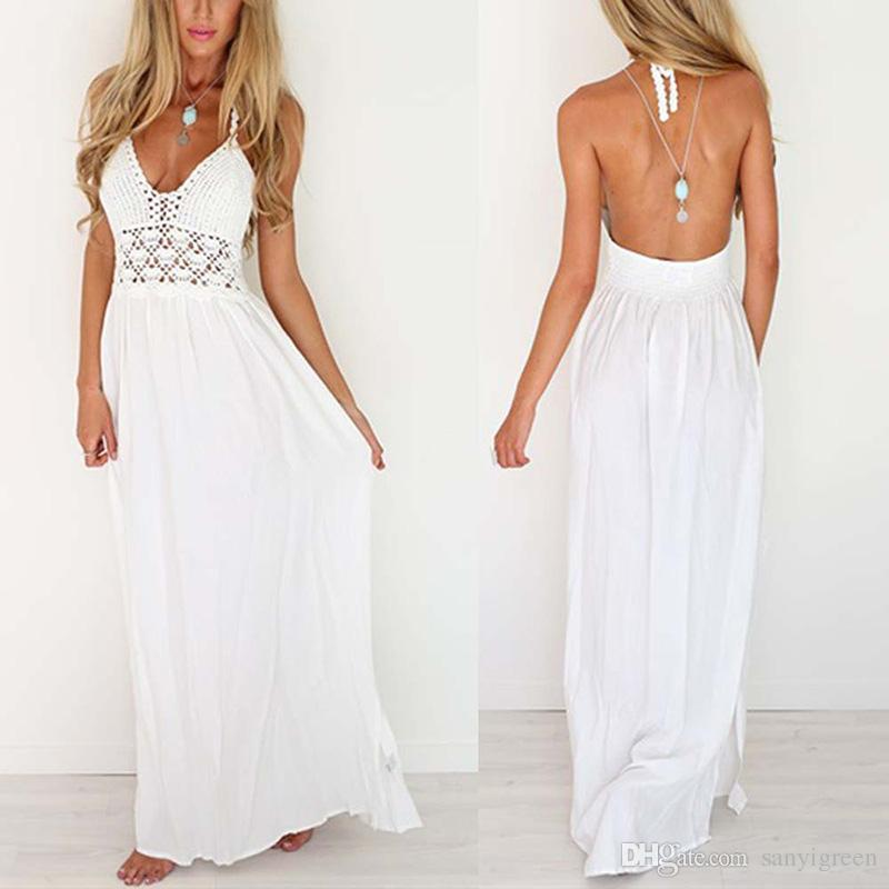 morning wedding guest dresses photo - 1