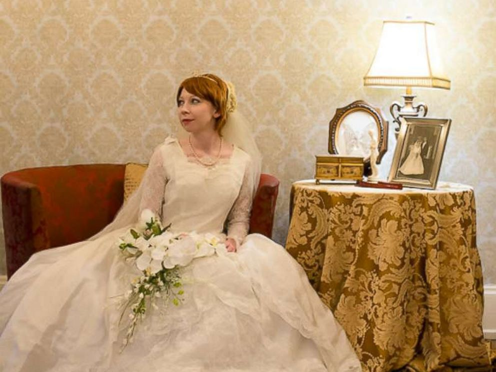 mother in law wedding dresses photo - 1