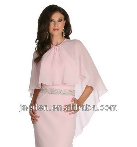 mother of the bride dresses for beach wedding photo - 1