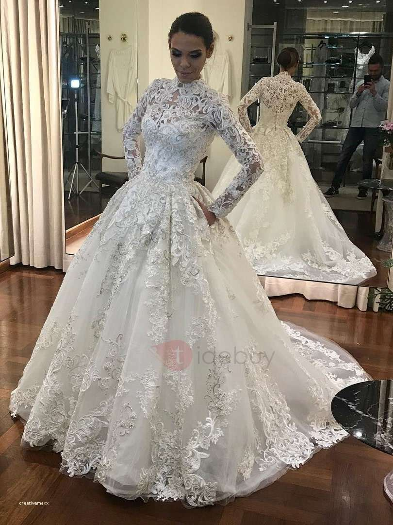 muslim wedding dresses 2015 photo - 1