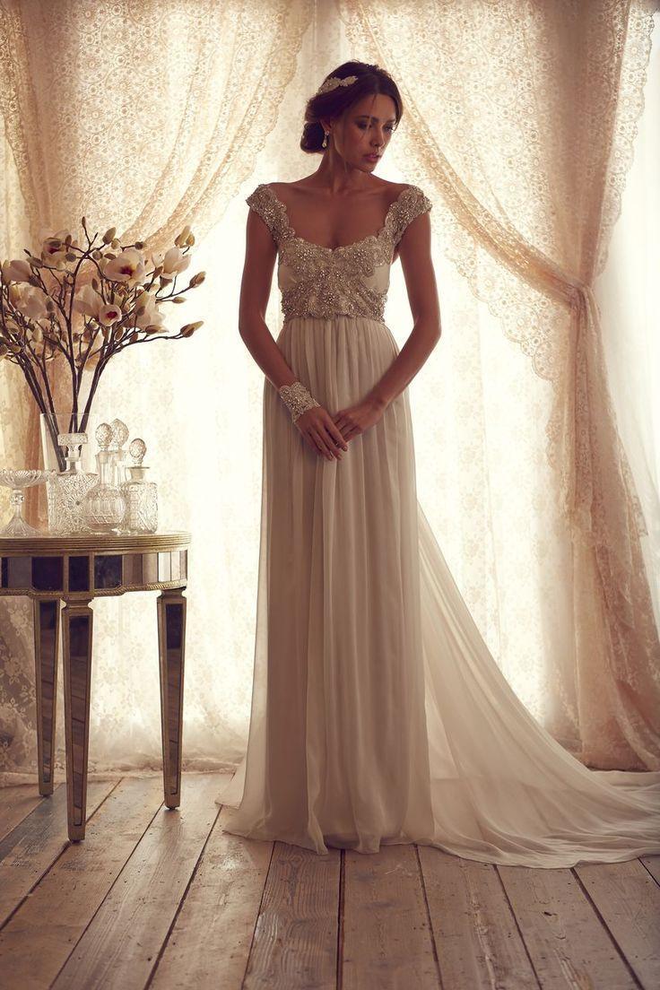 my perfect wedding dresses photo - 1