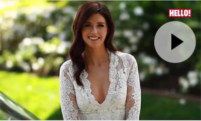 naked wedding dresses photo - 1