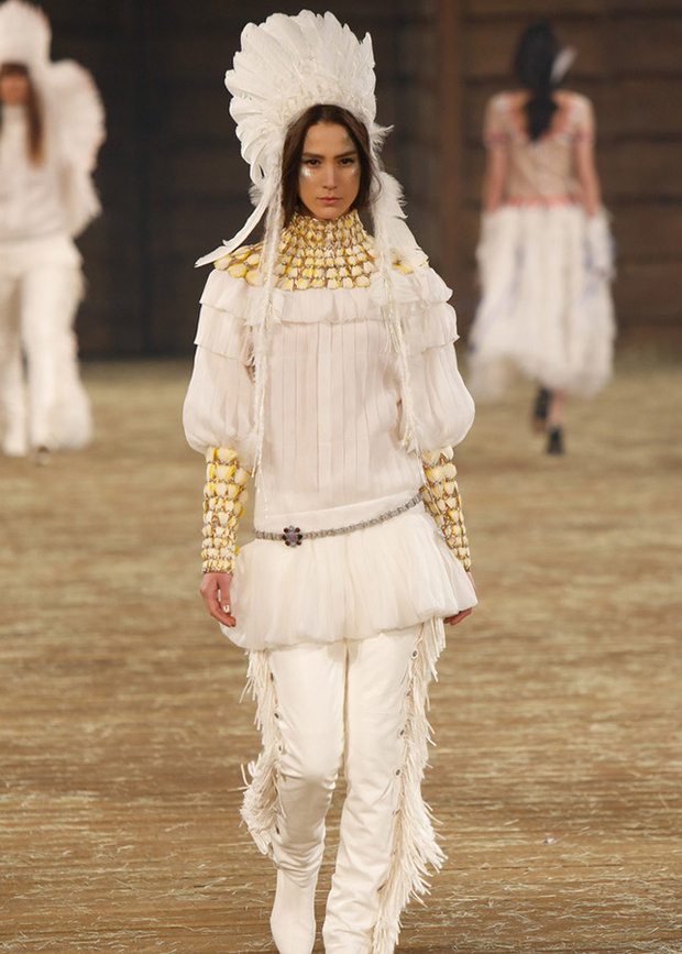 native american inspired wedding dresses photo - 1