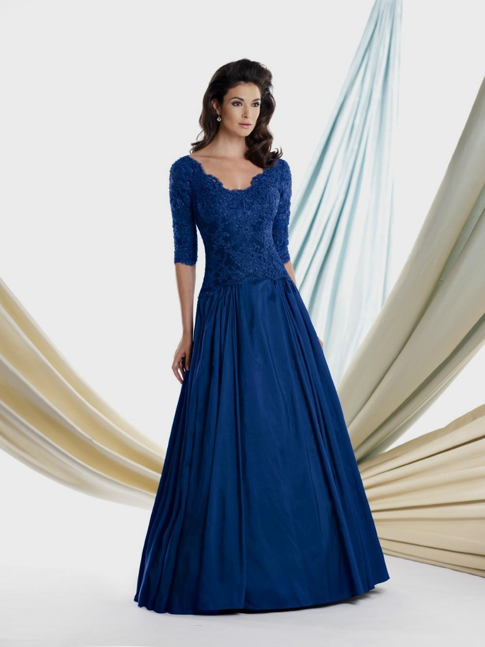 Navy Blue Wedding Dresses Sandiegotowingca Com