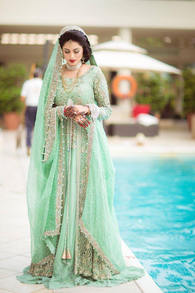 newest wedding dresses photo - 1