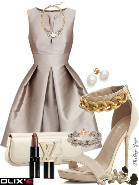 nice dresses to wear to a wedding as a guest photo - 1