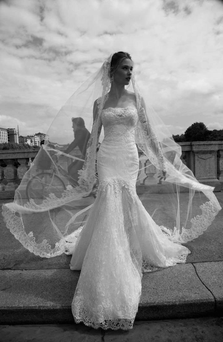 nicole spose wedding dresses 2016 photo - 1