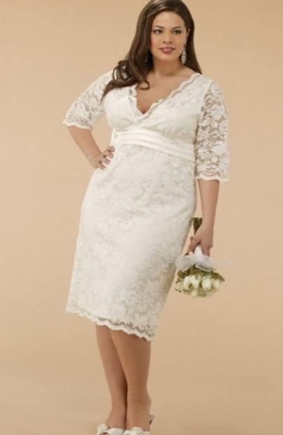 nordstroms dresses for wedding guests photo - 1