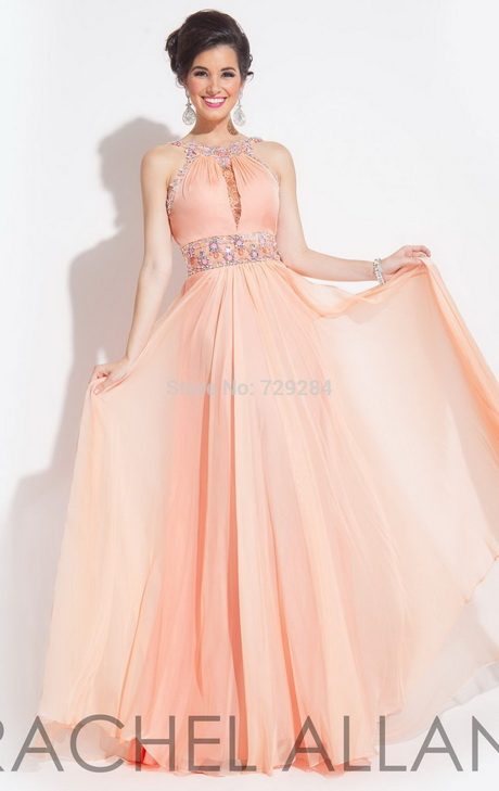 occasion dresses for wedding guests photo - 1
