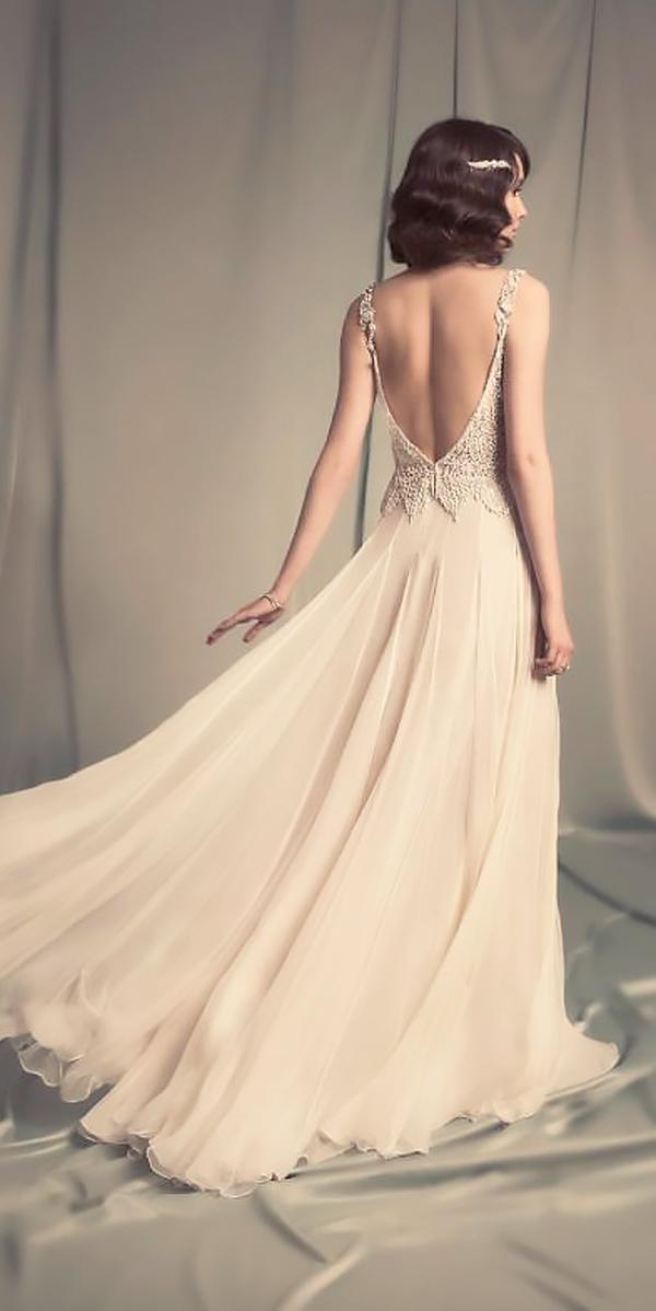october wedding bridesmaid dresses photo - 1