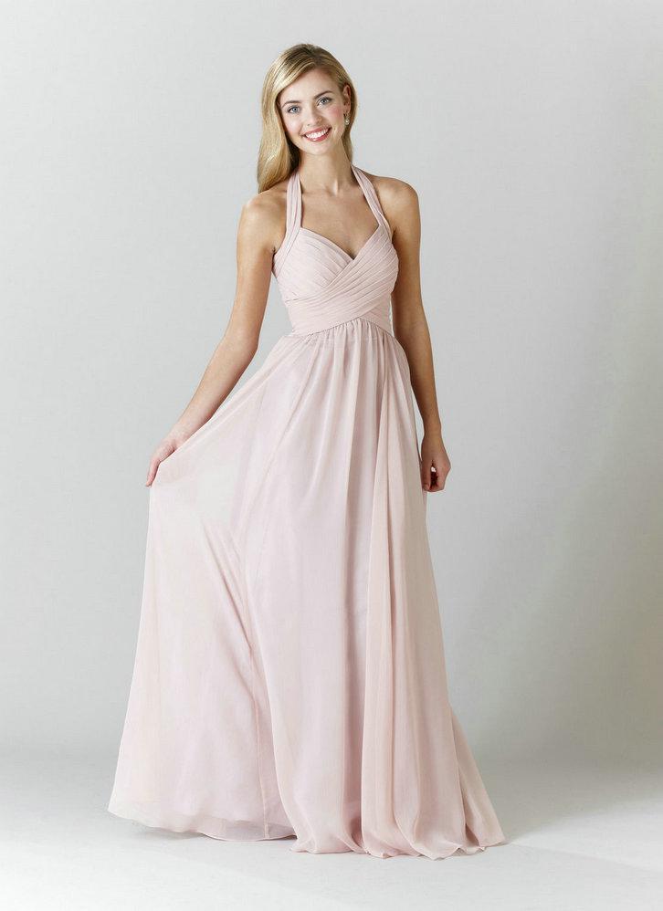 off shoulder wedding dresses photo - 1