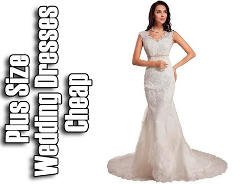 older brides wedding dresses pictures photo - 1