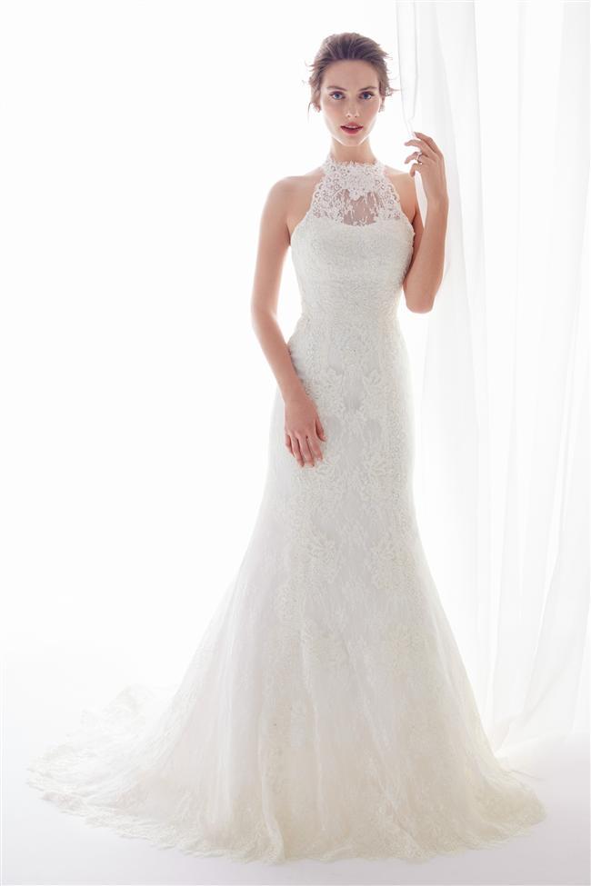 oleg cassini wedding dresses 2016 photo - 1