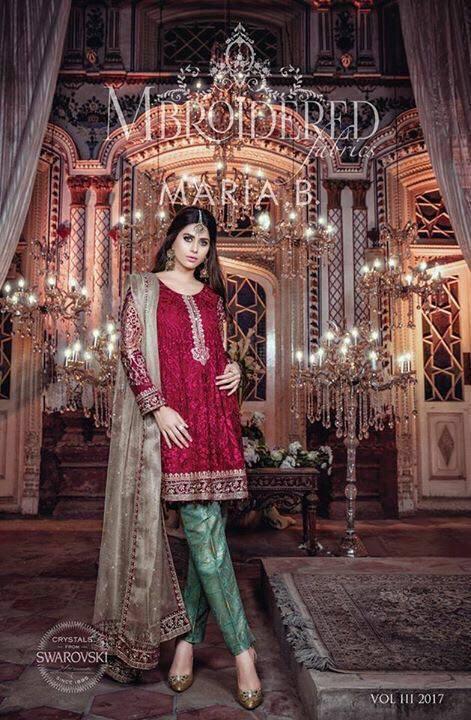 online wedding dresses shop photo - 1