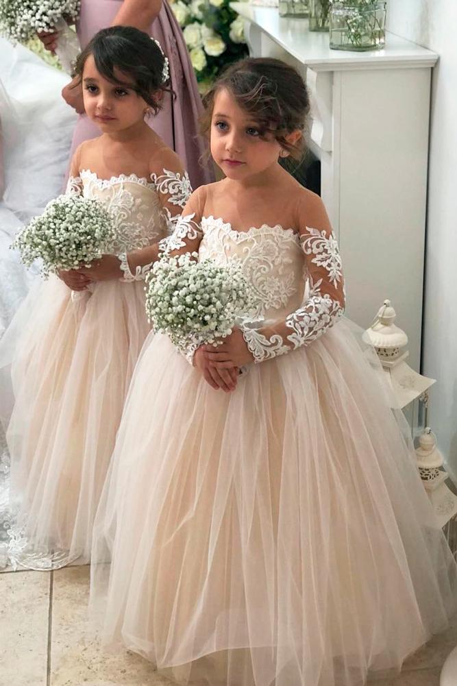 paisley wedding dresses photo - 1