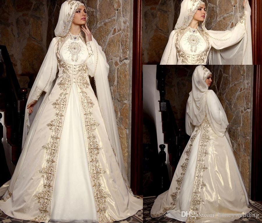 1b4f21472dde Pentecostal wedding dresses - SandiegoTowingca.com