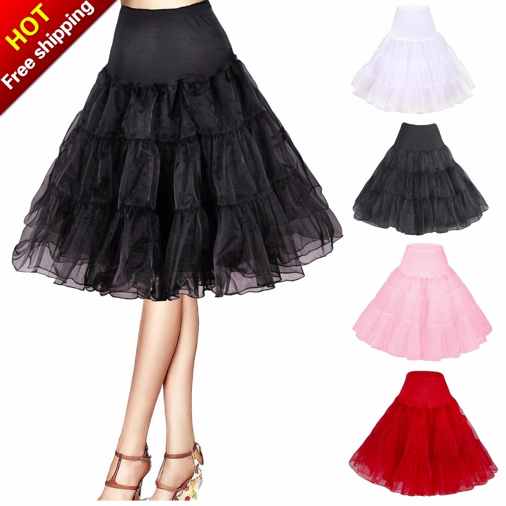 petticoats for wedding dresses photo - 1