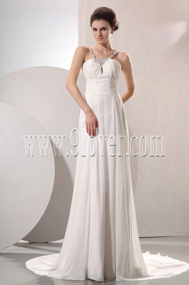 places to get wedding dresses photo - 1