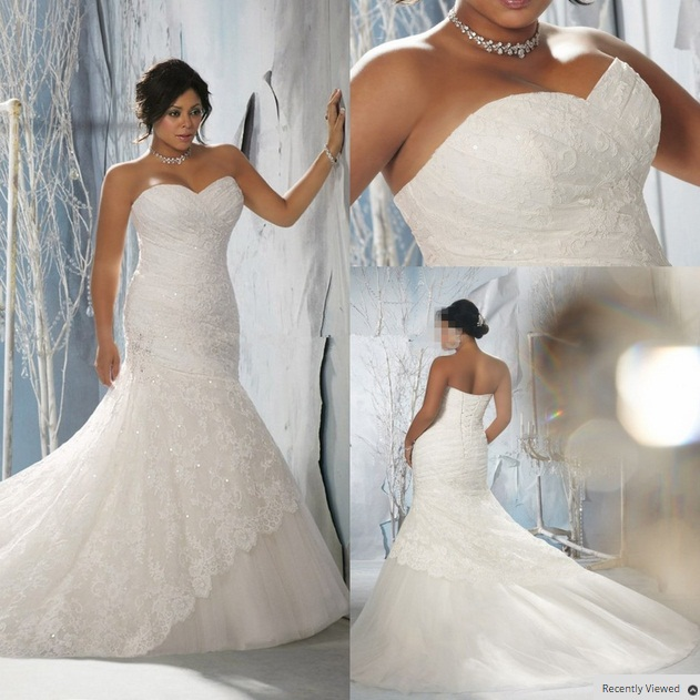 plus size dresses for a wedding guest photo - 1