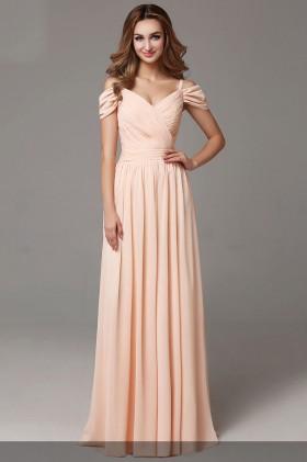 plus size fall wedding dresses photo - 1