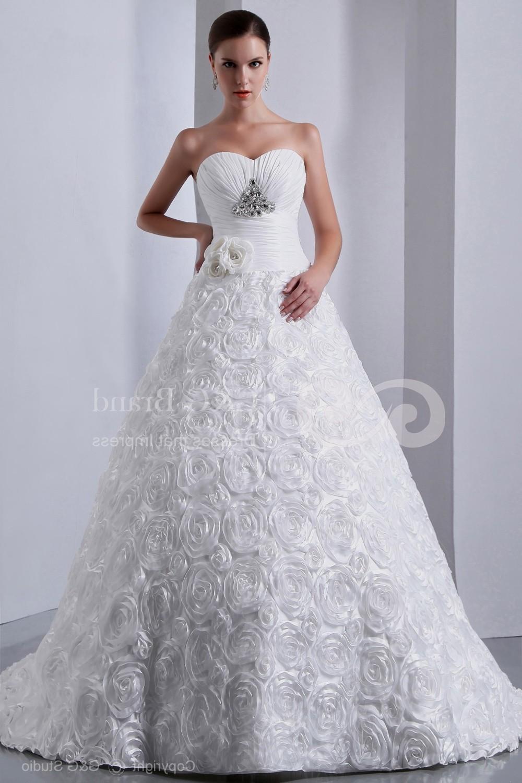 plus size renaissance wedding dresses photo - 1