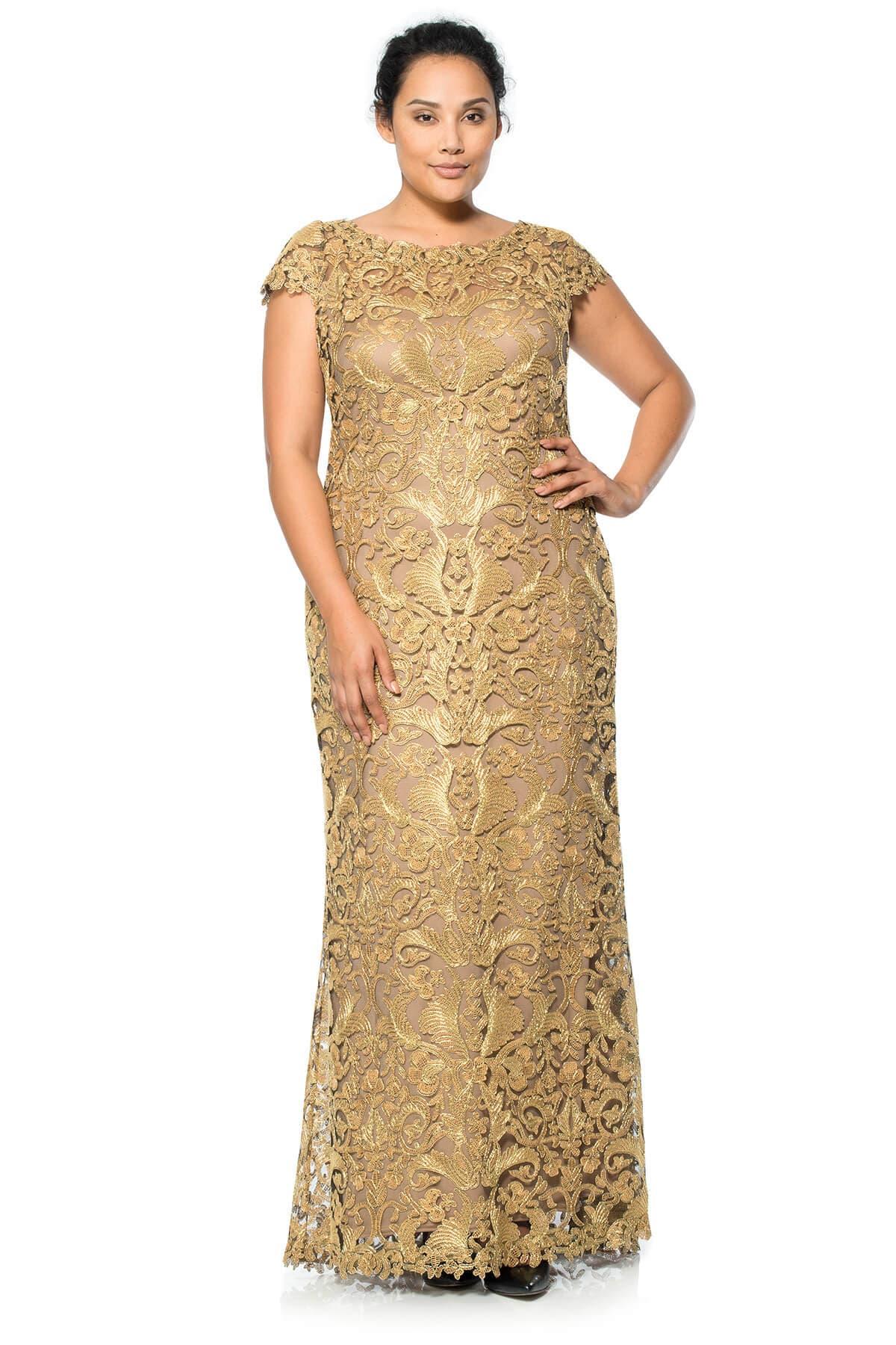 plus size shapewear for wedding dresses photo - 1
