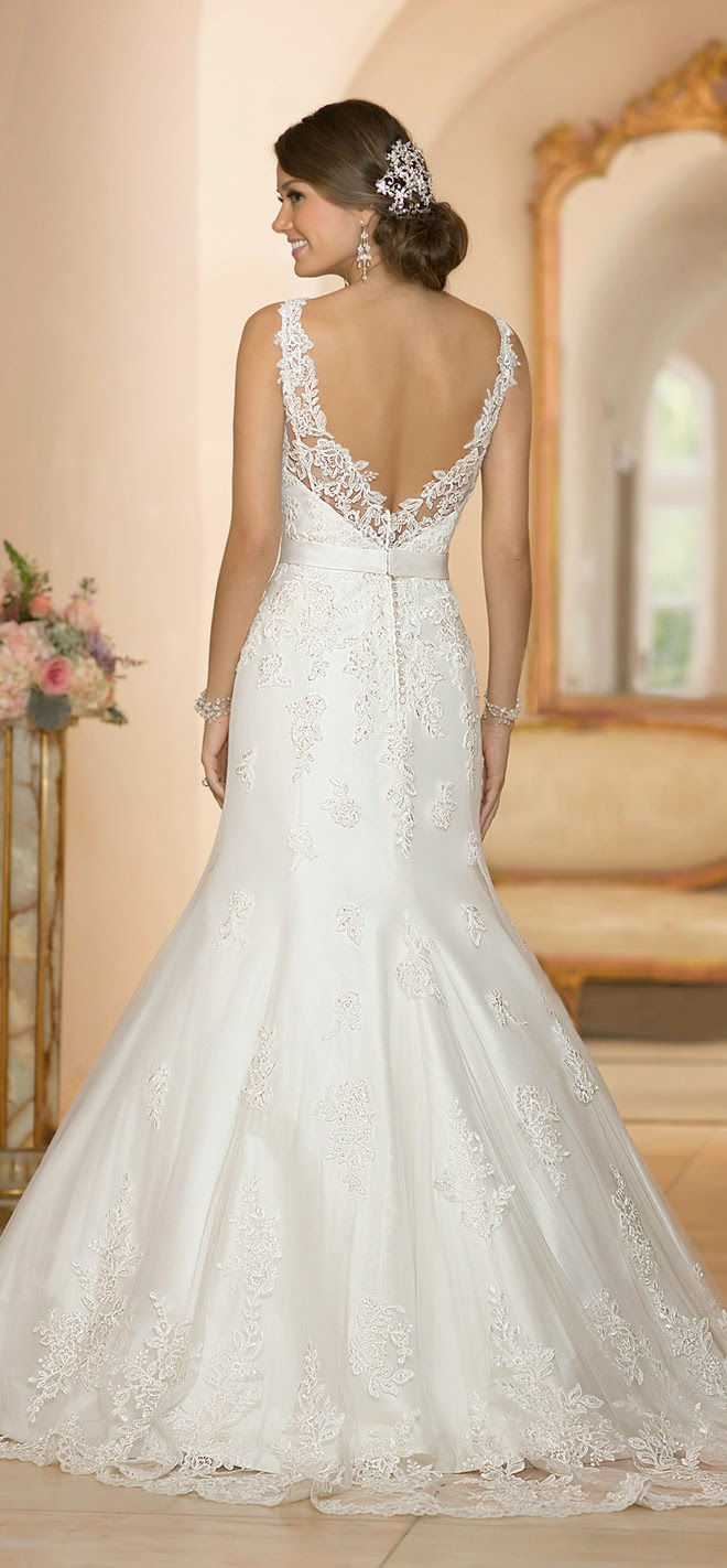 plus size sweetheart wedding dresses photo - 1