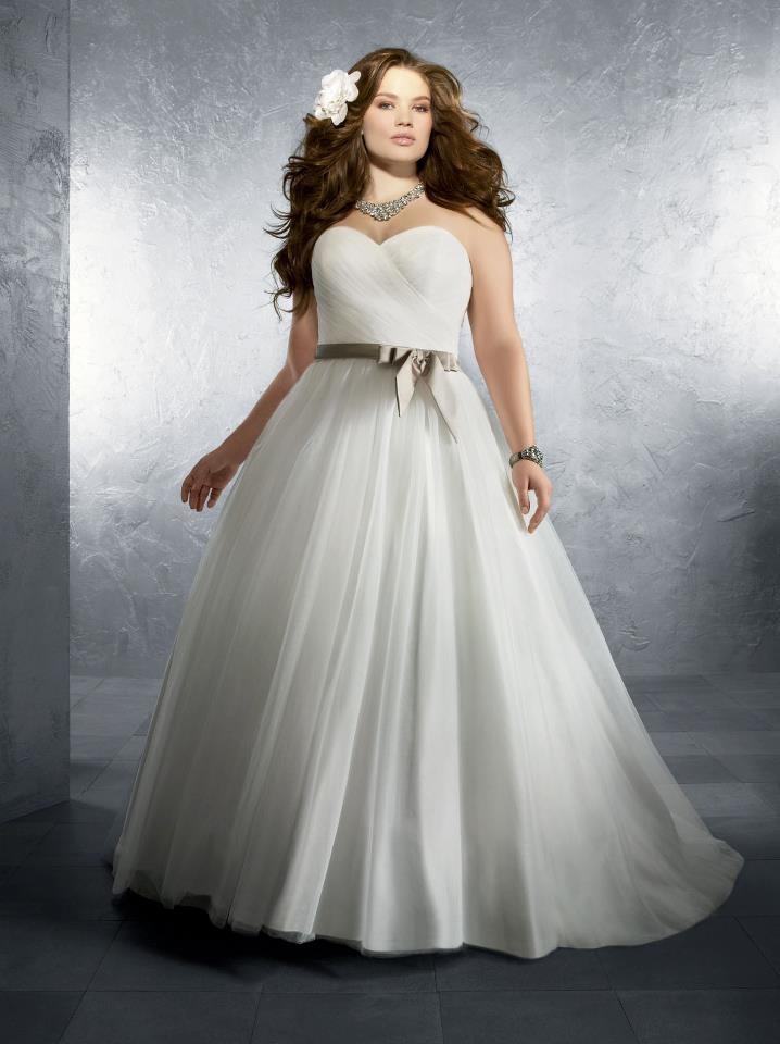 Plus size wedding dresses houston tx - SandiegoTowingca.com