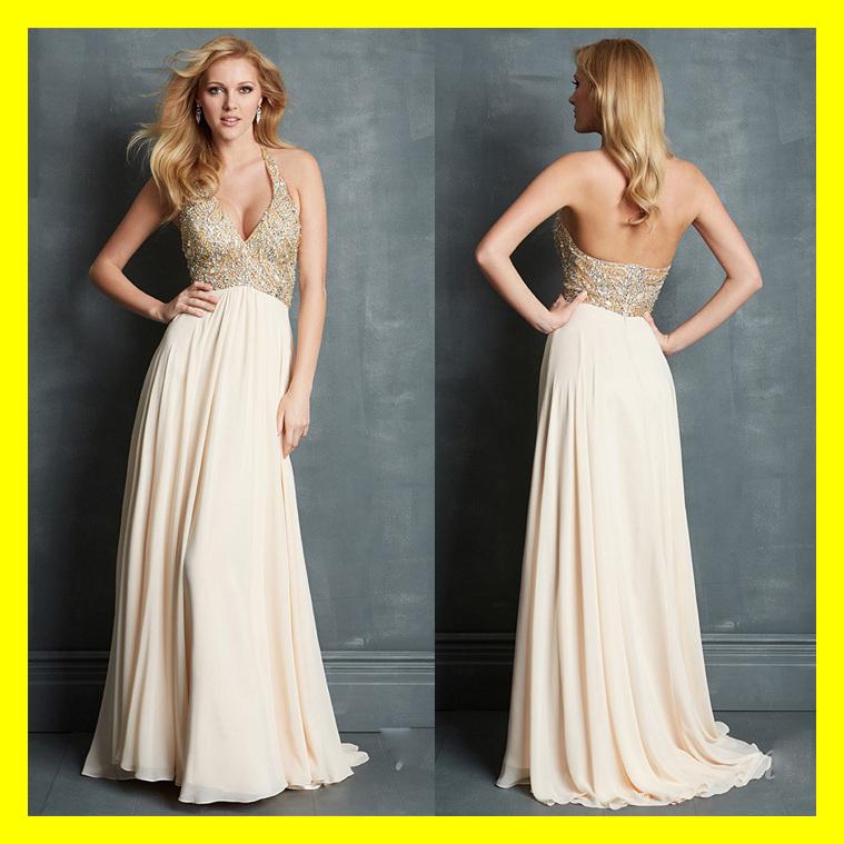plus size wedding dresses nc photo - 1