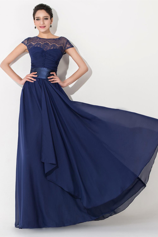 plus size wedding dresses under 50 dollars photo - 1