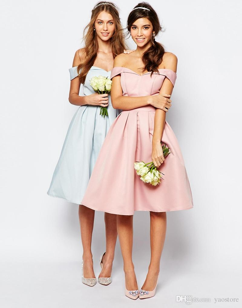 plus size wedding guest dresses photo - 1