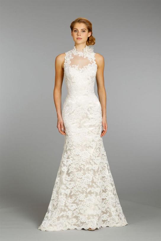 preowned wedding dresses com photo - 1