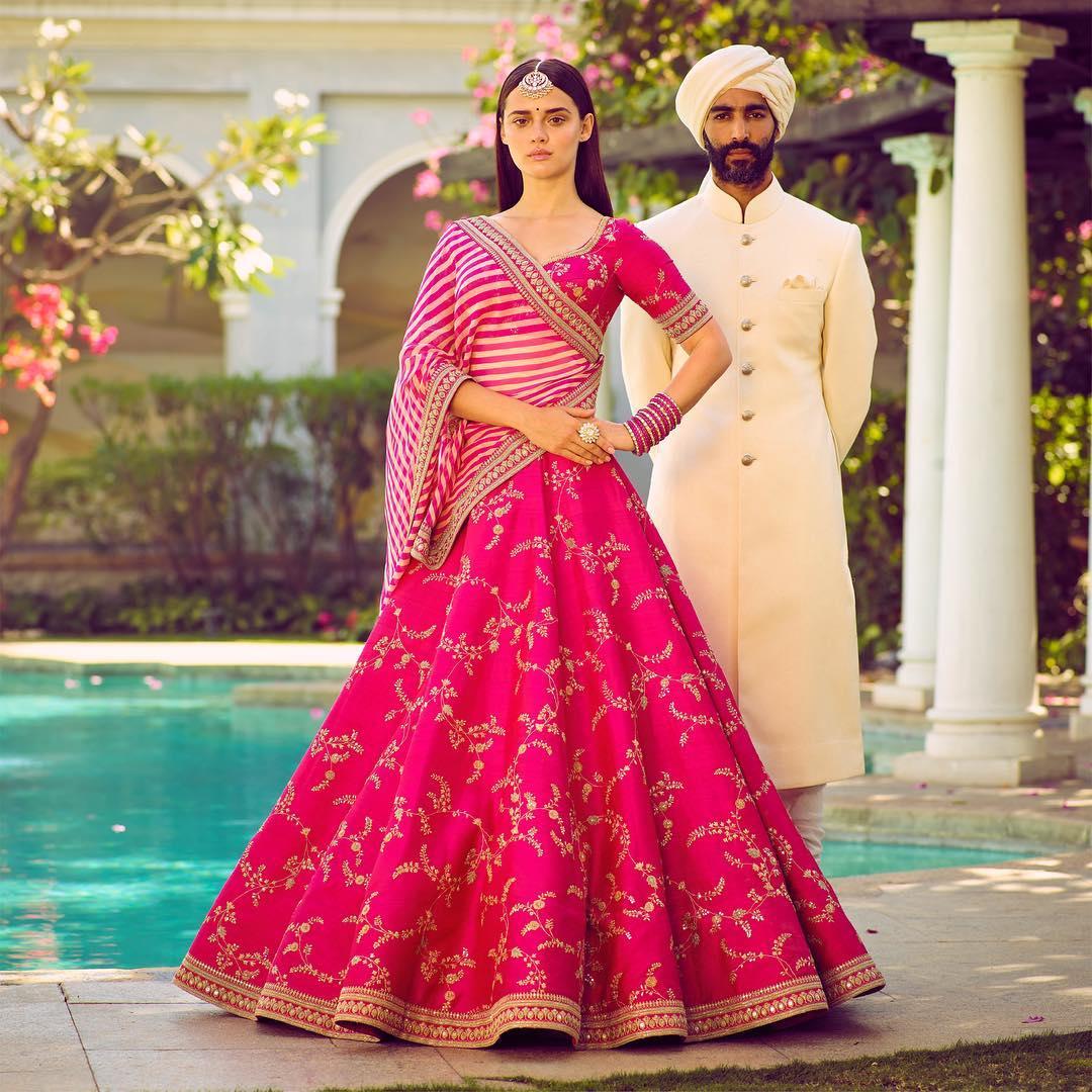price of wedding dresses photo - 1