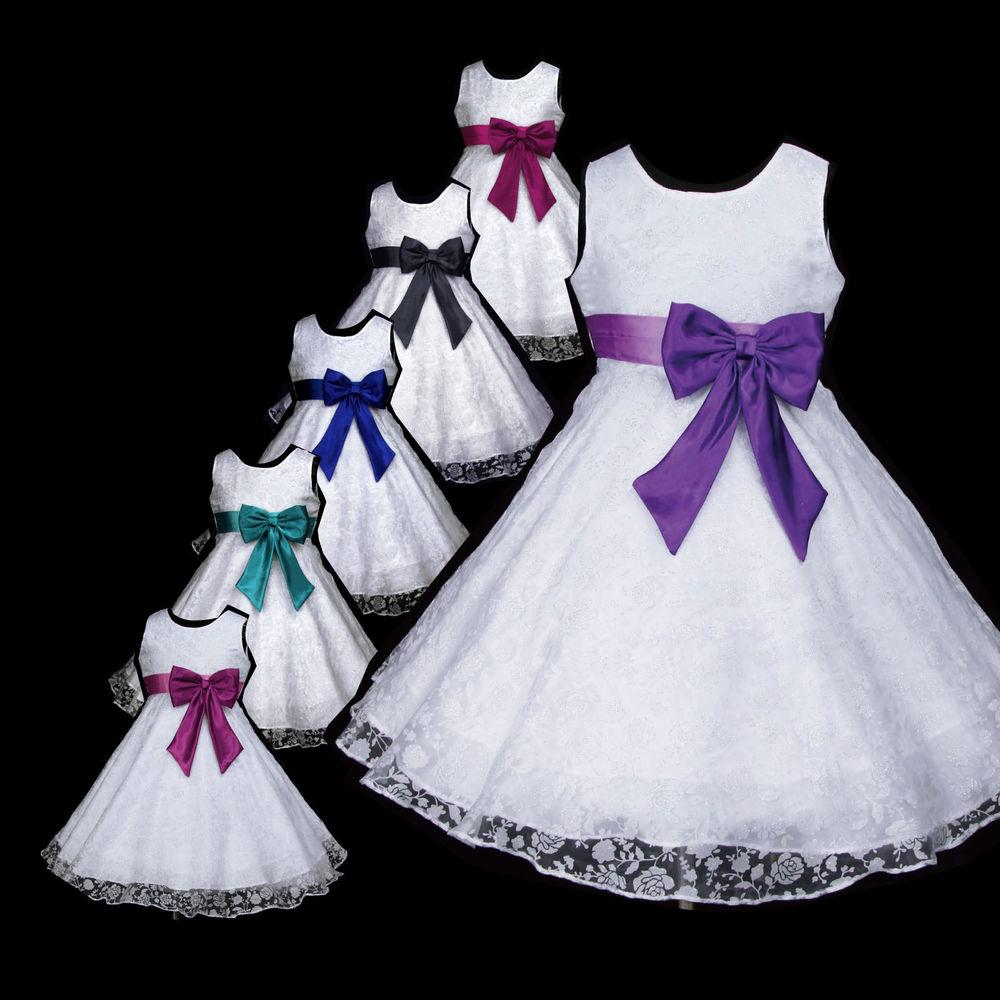 purple and turquoise wedding dresses photo - 1